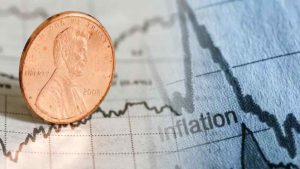inflation penny stocks to watch