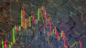 investing in penny stocks in 2021