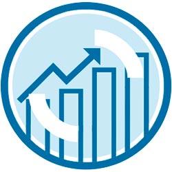 market trends biotech stocks