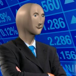 meme penny stocks