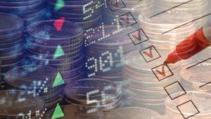 penny stocks 2021 watchlist