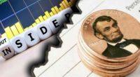 penny stocks insiders buy