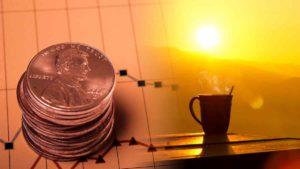 penny stocks morning watchlist