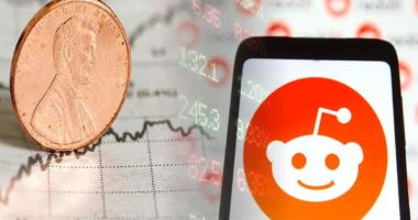 penny stocks on reddit to watch now