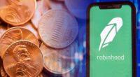penny stocks on robinhood june 2021