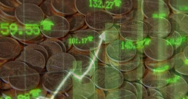 penny stocks to buy in july