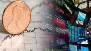 penny stocks to buy july 2021