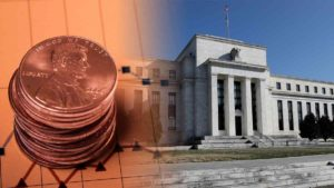 penny stocks to watch as fed meeting