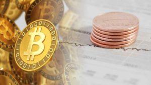 penny stocks to watch bitcoin