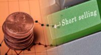 penny stocks to watch high short interest