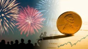 penny stocks to watch july