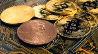 penny stocks to watch with bitcoin dip_