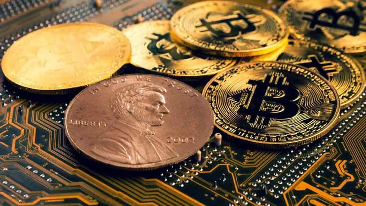 bitcoin penny stocks
