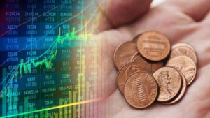 penny stocks watchlist now