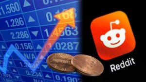 reddit meme penny stocks to watch
