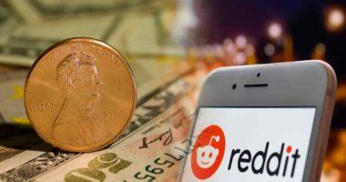 reddit penny stocks