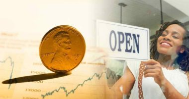 reopening penny stocks to watch