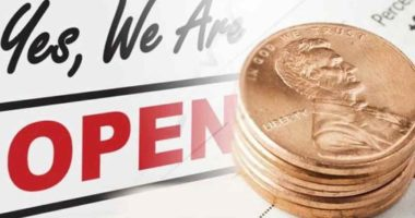 reopening penny stocks to watch right now list