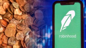 robinhood penny stocks to watch right now