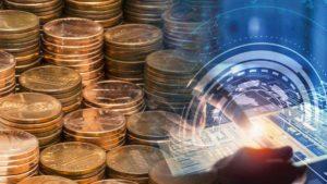 tech penny stocks robinhood