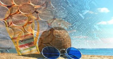 tech penny stocks to watch summer