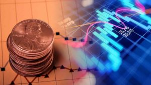 top 15 penny stocks to watch right now