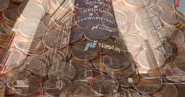 top penny stocks to watch as july ends