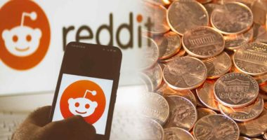top reddit penny stocks to watch
