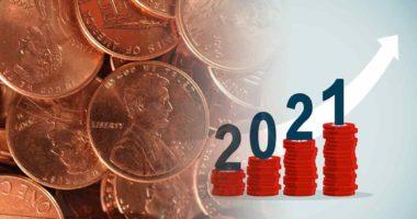 trading penny stocks in 2021
