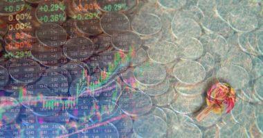 trading penny stocks summer 2021