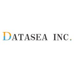 DataSea. DTSS stock
