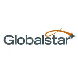 Globalstar GSAT stock