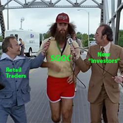 SGOC stock to buy or not