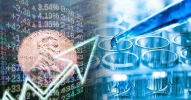 best biotech penny stocks to watch now