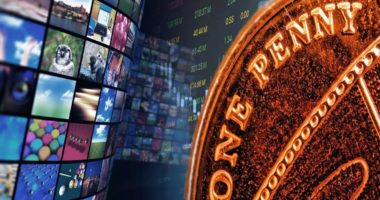 best entertainment penny stocks to buy