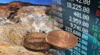 best mining penny stocks to watch