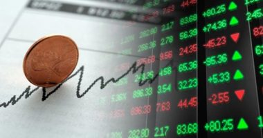 best penny stocks buy july 2021