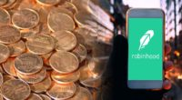 best penny stocks buy on robinhood right now