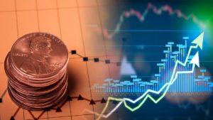 best penny stocks high volume