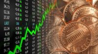 best penny stocks to buy high volume