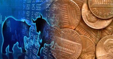 best penny stocks to buy july