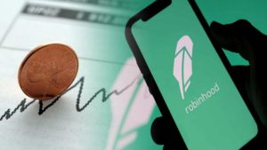 best penny stocks to buy on robinhood