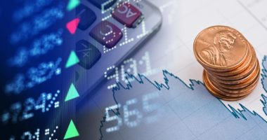 best penny stocks to watch in august 2021