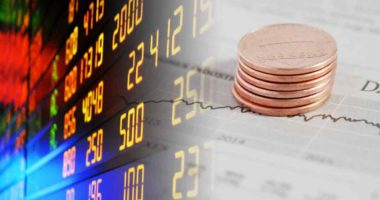 best penny stocks to watch july
