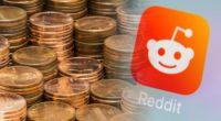 best reddit penny stocks to buy