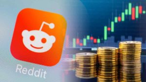 best reddit penny stocks to watch right now_