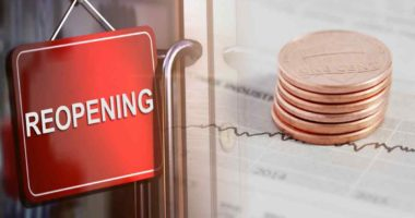 best reopening penny stocks to buy
