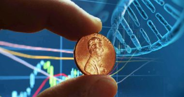 best small cap penny stocks to watch right now biotech