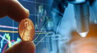 biotech penny stocks to buy now