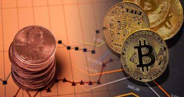 blockchain penny stocks to buy